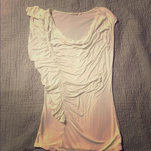 Women's Old Navy Shirt